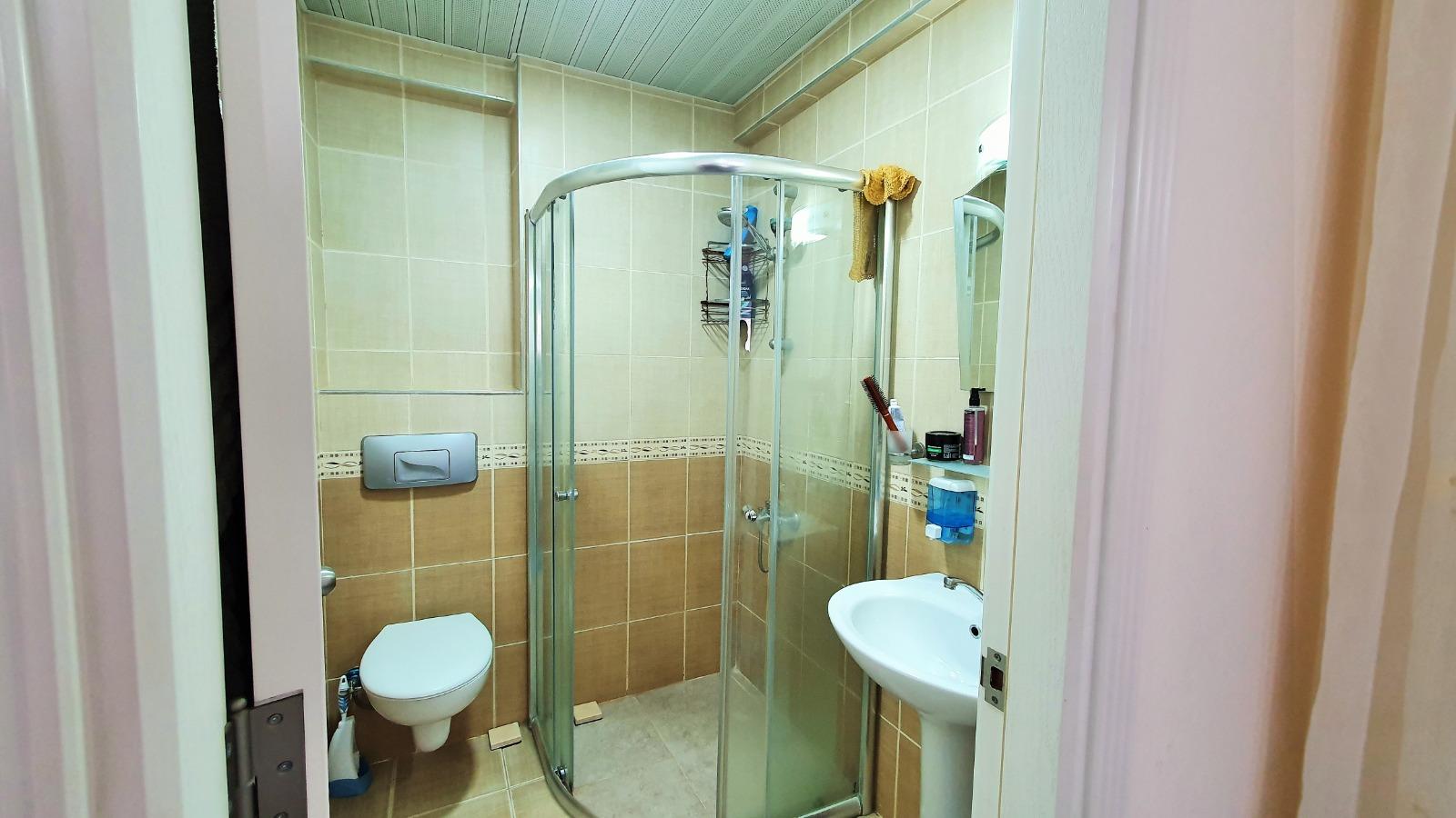 Квартира 2+1 в районе Махмутлар - Фото 14