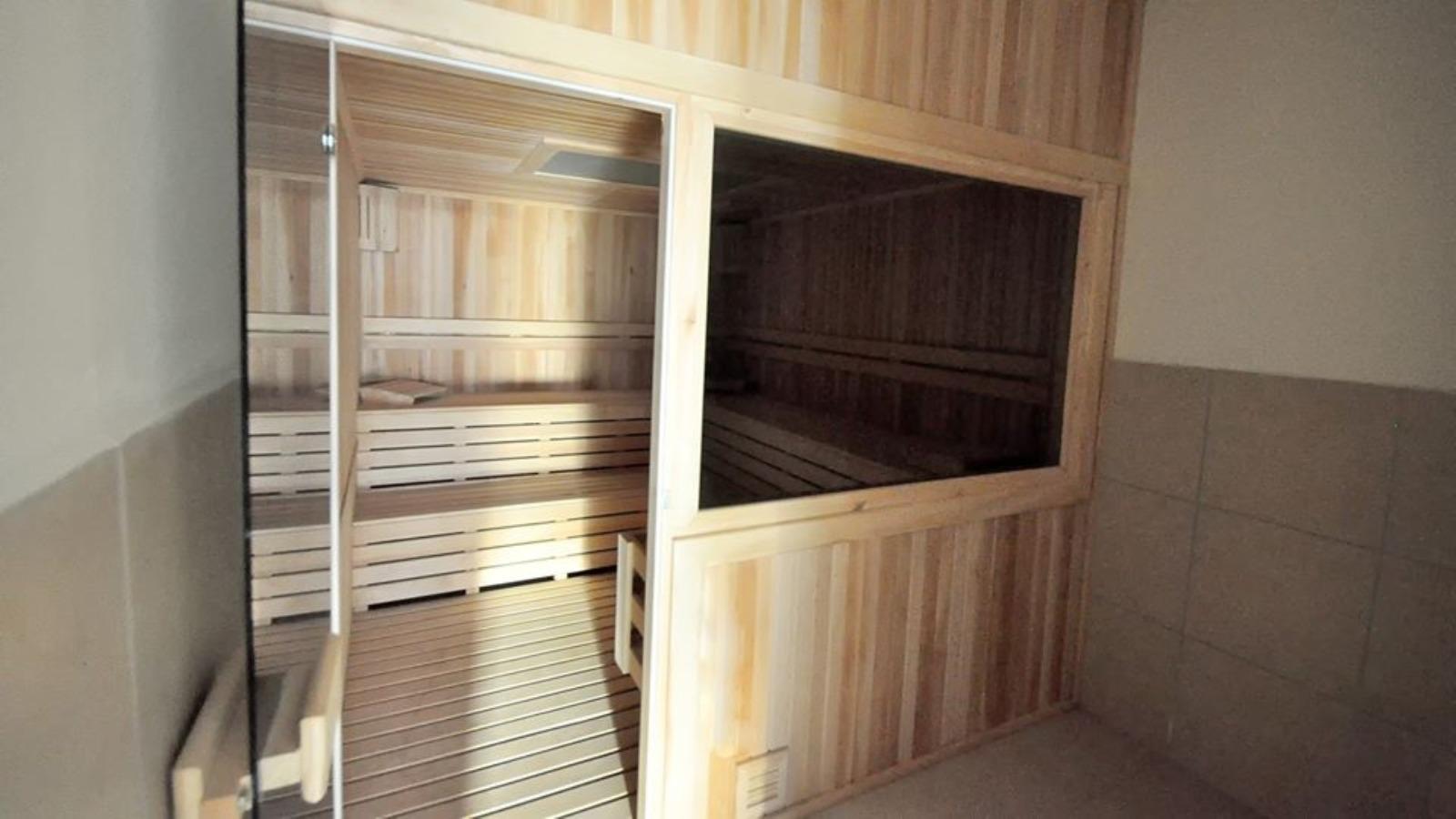 Меблированные апартаменты 1+1 в  Махмутлара - Фото 11