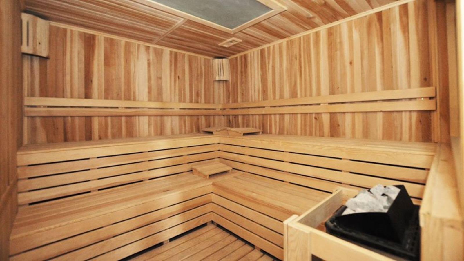 Меблированные апартаменты 1+1 в  Махмутлара - Фото 14