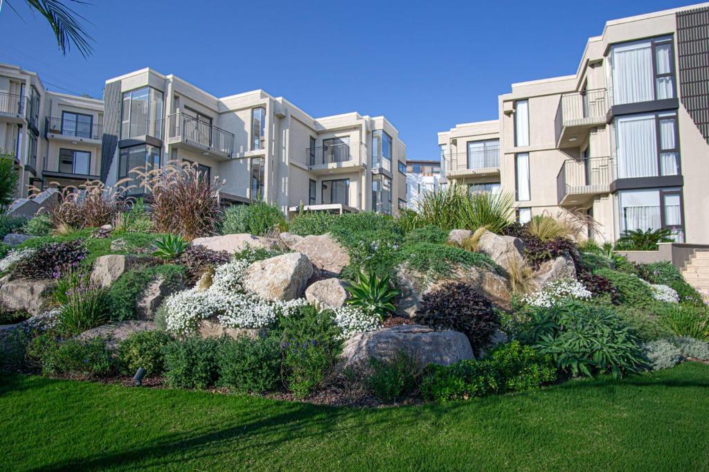Элитные апартаменты в городе Бодрум - Фото 6