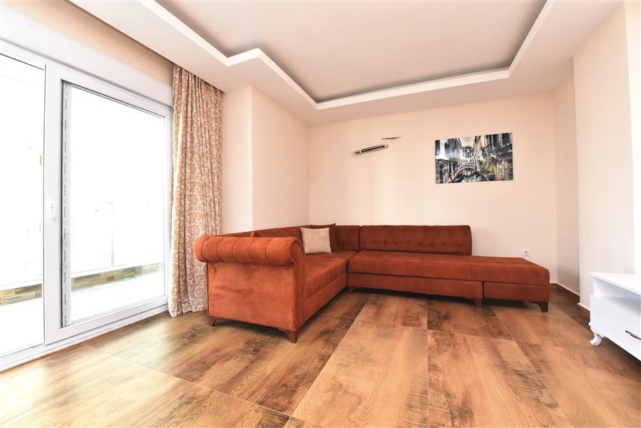 Меблированная квартира 1+1 по демократичной цене - Фото 11