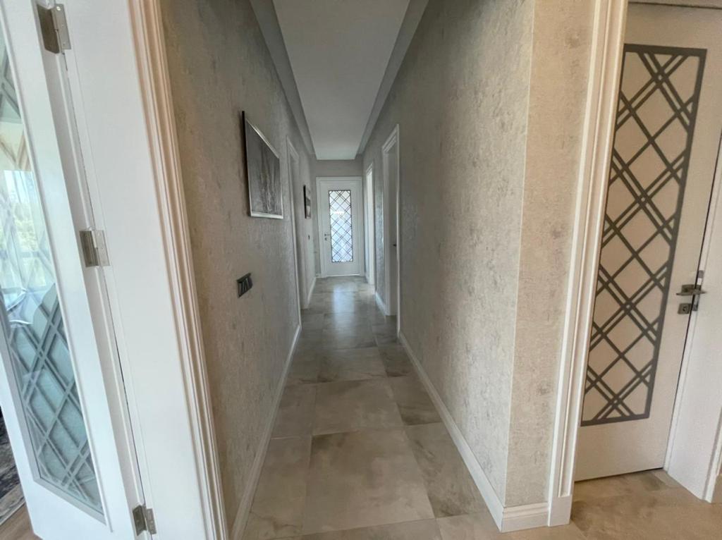 Квартира 3+1 в престижном районе Оба - Фото 9