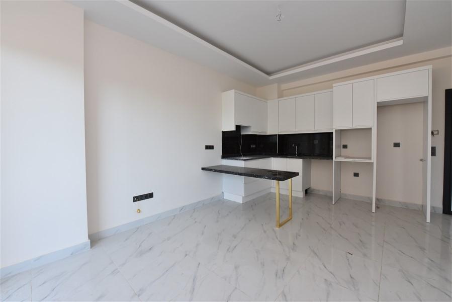 Новая двухкомнатная квартира в жилом комплексе с инфраструктурой. - Фото 10
