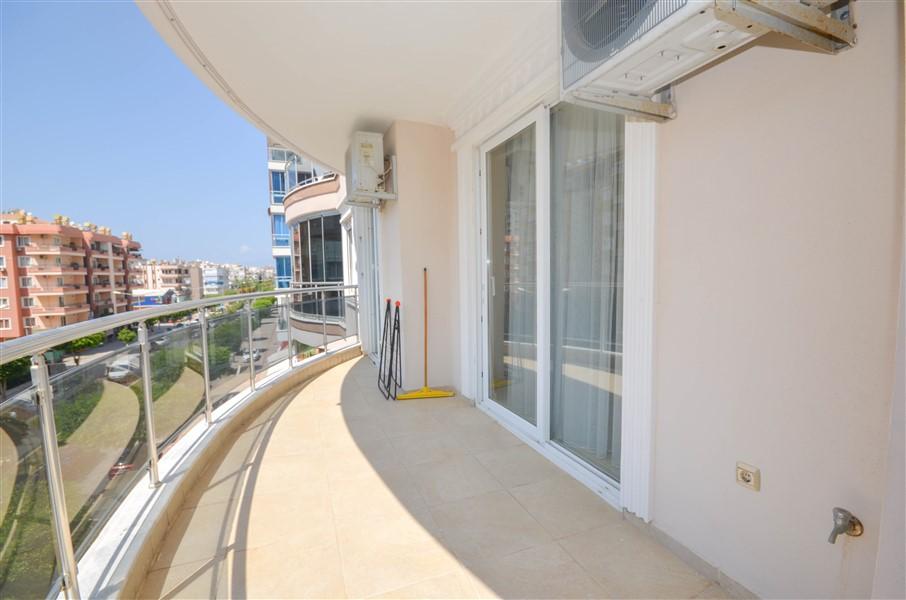 Трёхкомнатная квартира в 100 метрах от пляжа - Фото 14
