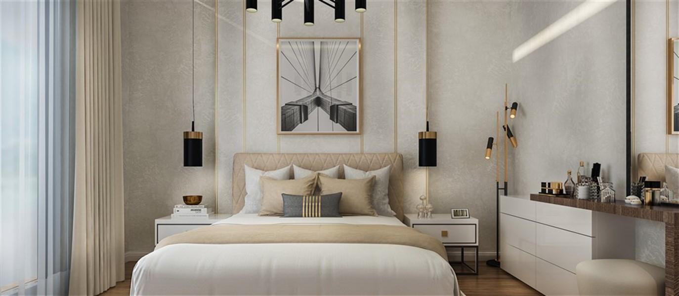 Двухкомнатная квартира у моря по доступной цене - Фото 6