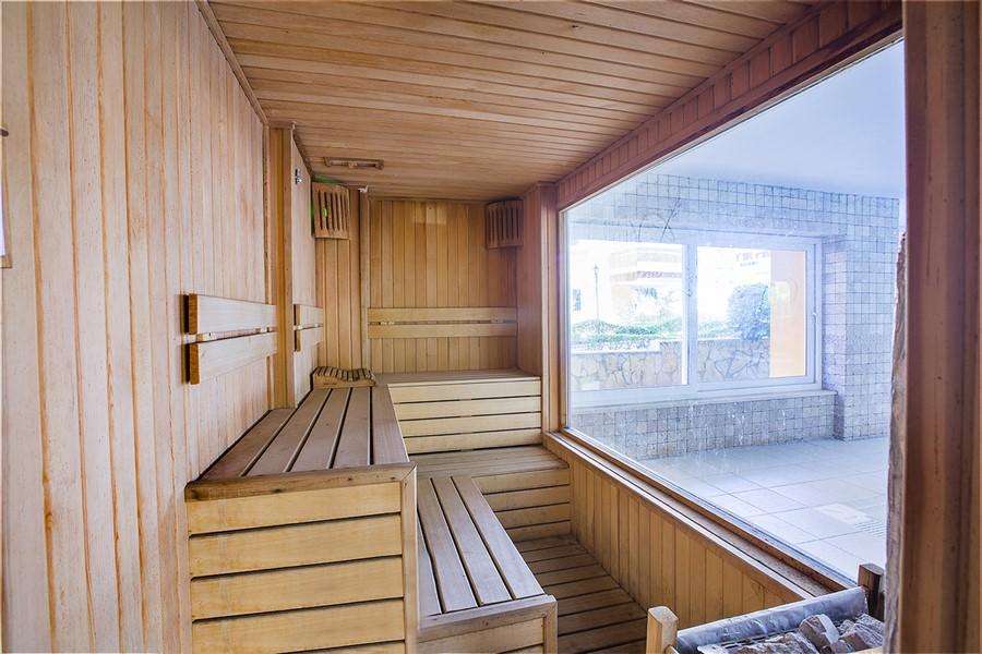 Трёхкомнатная квартира в «двух шагах» от Средиземного моря - Фото 5
