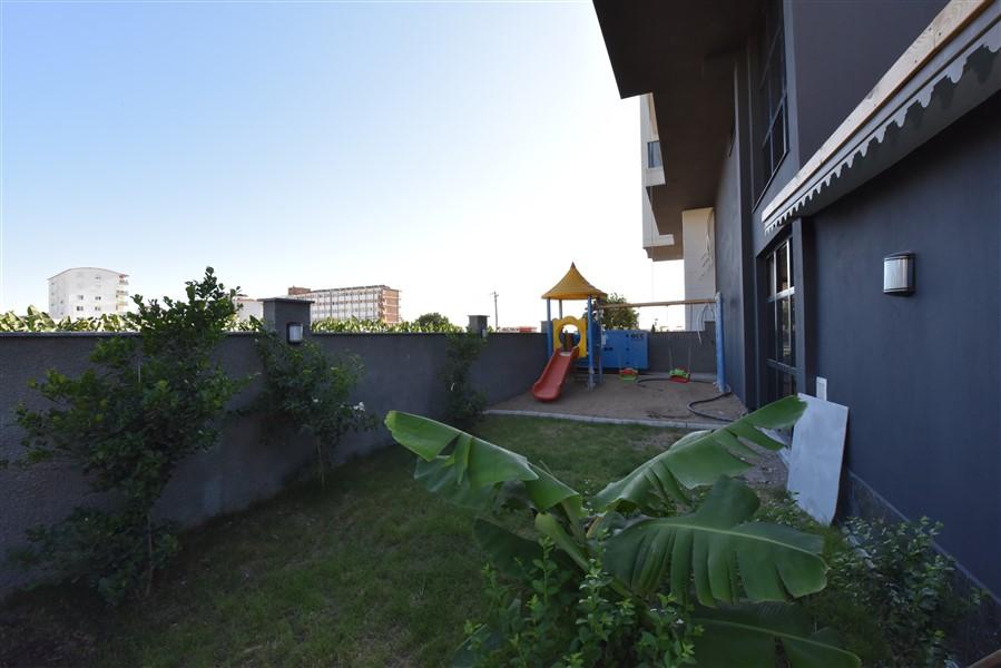 Новая двухкомнатная квартира в жилом комплексе с инфраструктурой. - Фото 4