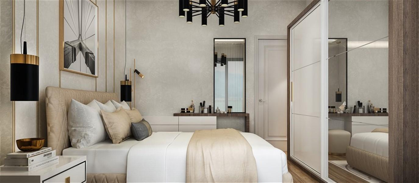 Двухкомнатная квартира у моря по доступной цене - Фото 7