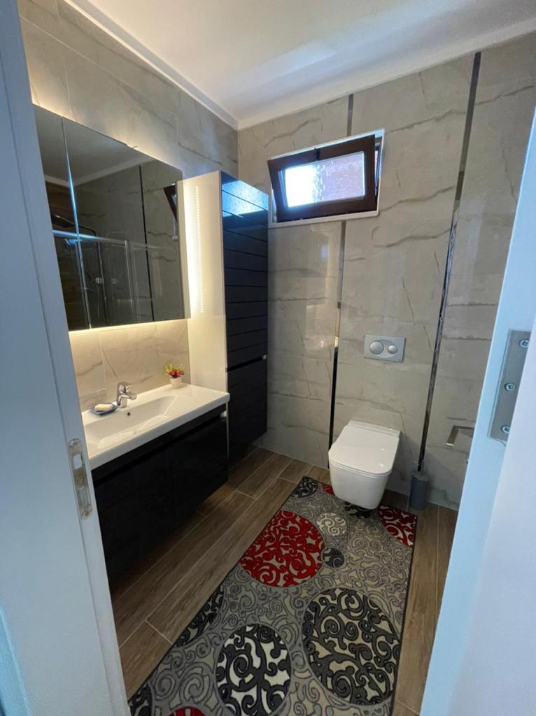 Квартира 3+1 в престижном районе Оба - Фото 18