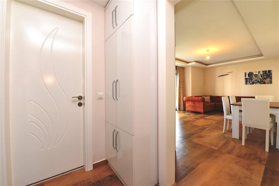 Меблированная квартира 1+1 по демократичной цене - Фото 6