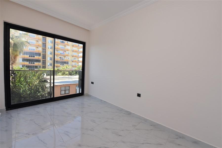 Новая двухкомнатная квартира в жилом комплексе с инфраструктурой. - Фото 15