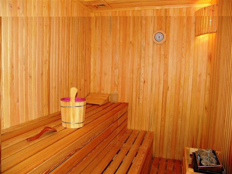 Меблированная квартира 2+1 с видом на море. - Фото 9