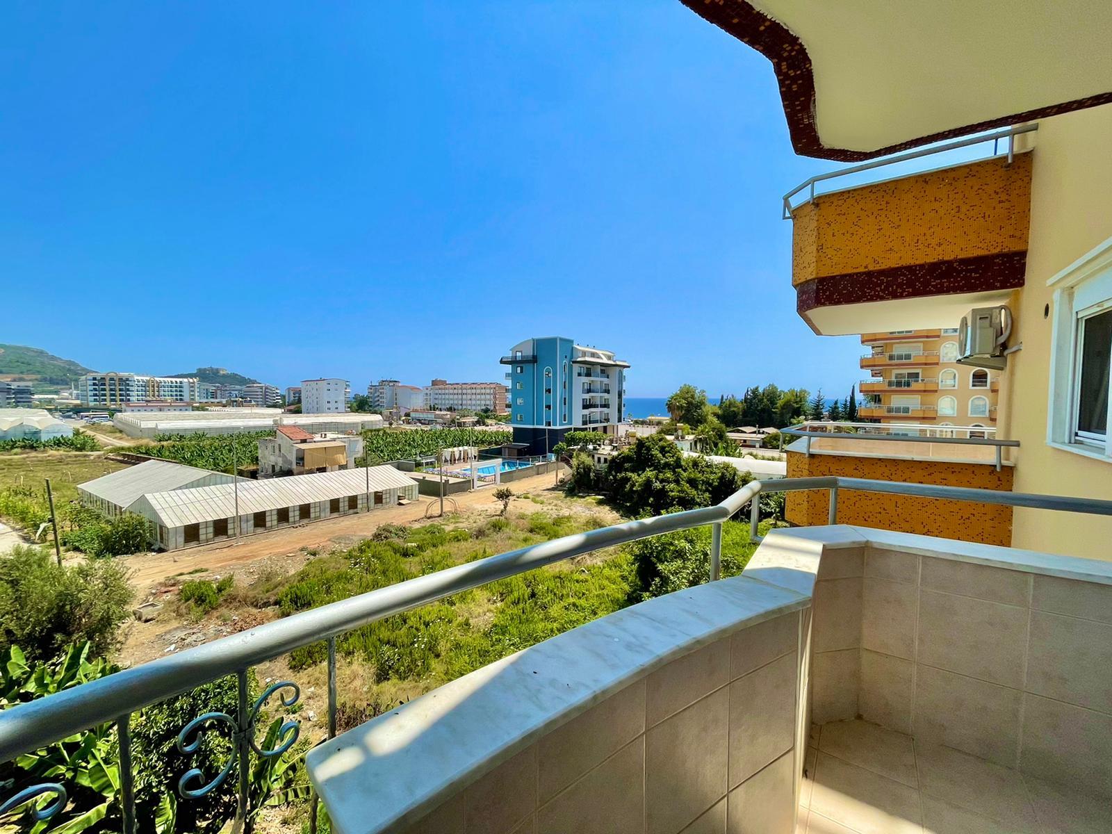 Трёхкомнатная квартира в «двух шагах» от Средиземного моря - Фото 25