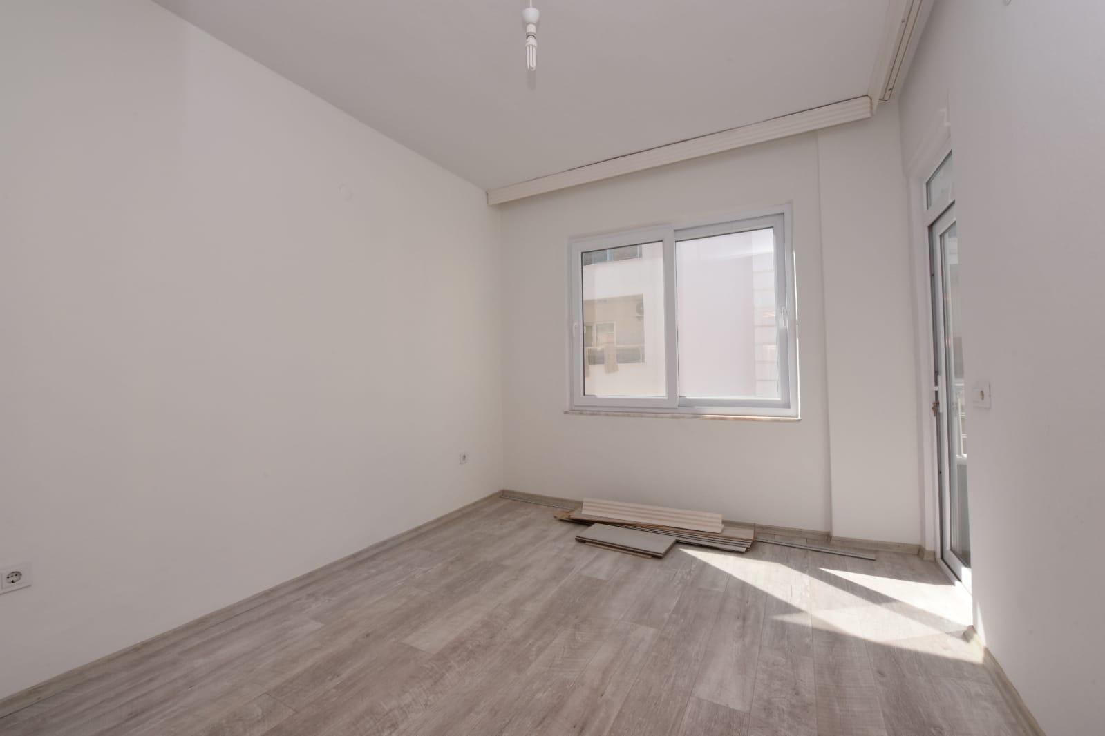 Трёхкомнатная квартира у пляжа Клеопатры по очень приятной цене - Фото 15