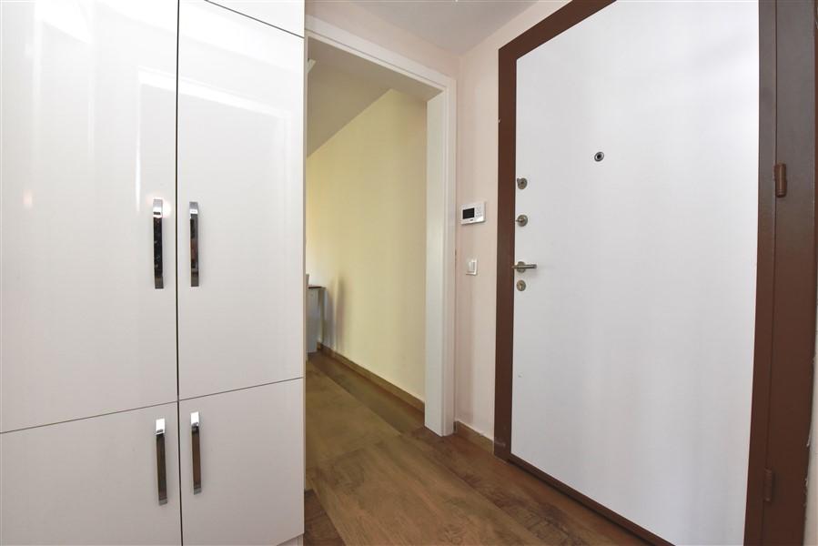 Меблированная квартира 1+1 по демократичной цене - Фото 7