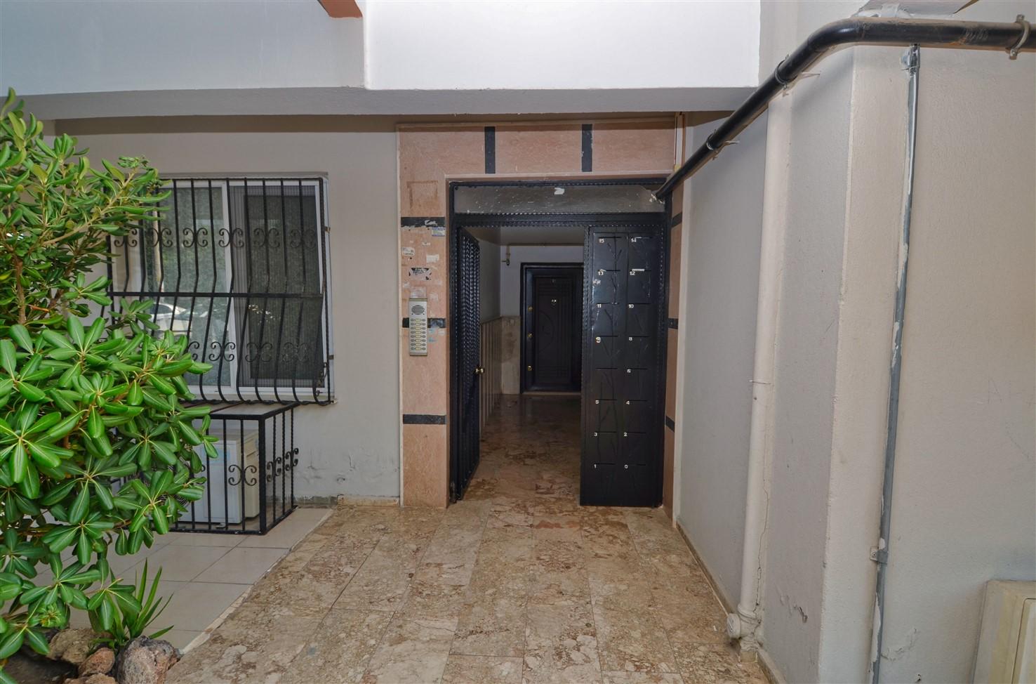 Двухуровневая квартира 3+1 в микрорайоне Хурма. - Фото 5