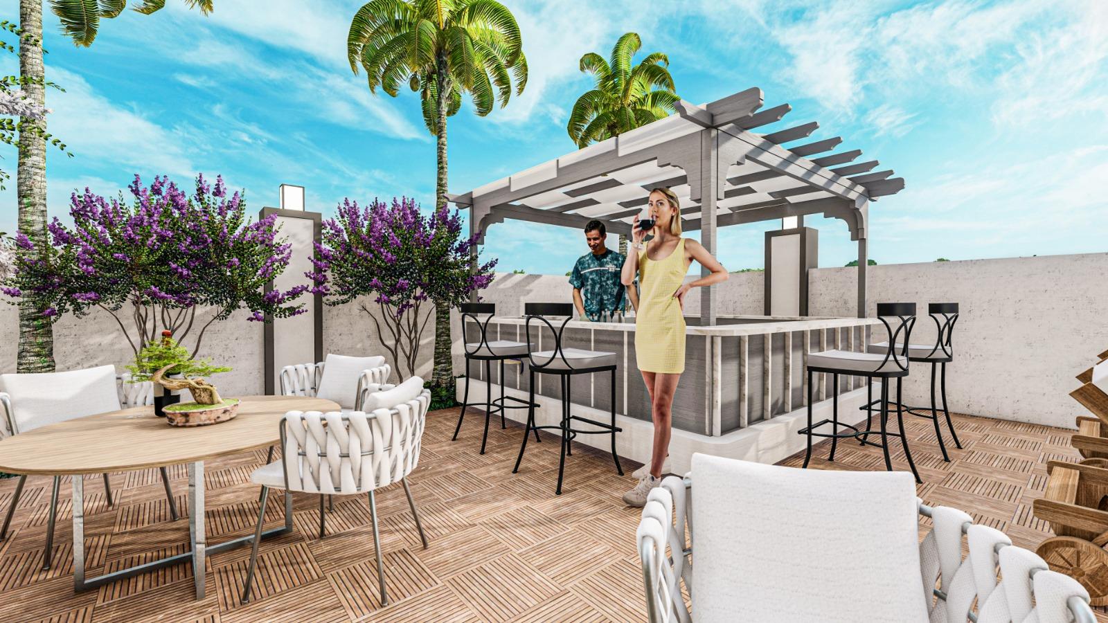 Новые квартиры по приемлемым ценам в строящемся комплексе - Фото 7