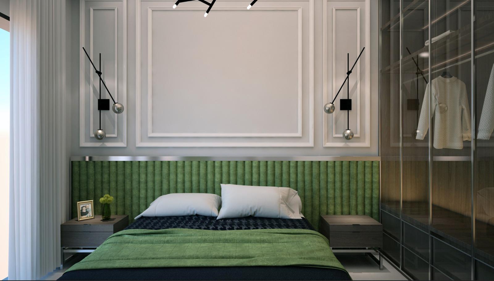 Новые квартиры по приемлемым ценам в строящемся комплексе - Фото 15