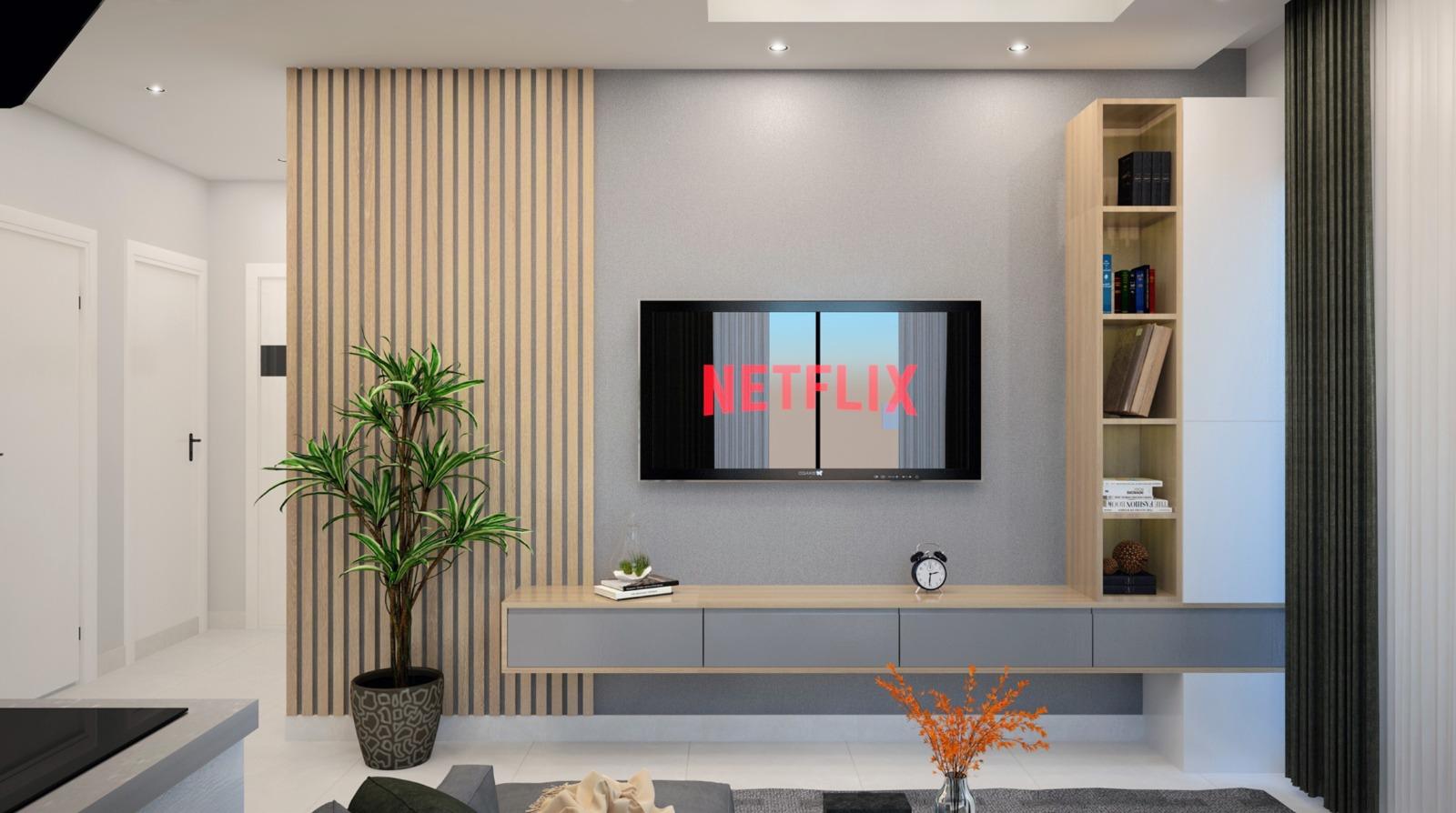Новые квартиры по приемлемым ценам в строящемся комплексе - Фото 12