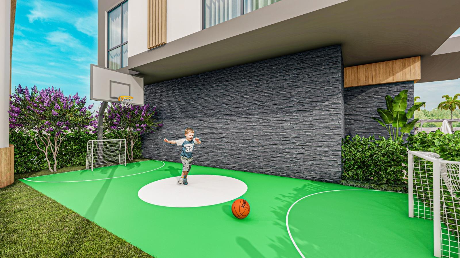 Новые квартиры по приемлемым ценам в строящемся комплексе - Фото 4