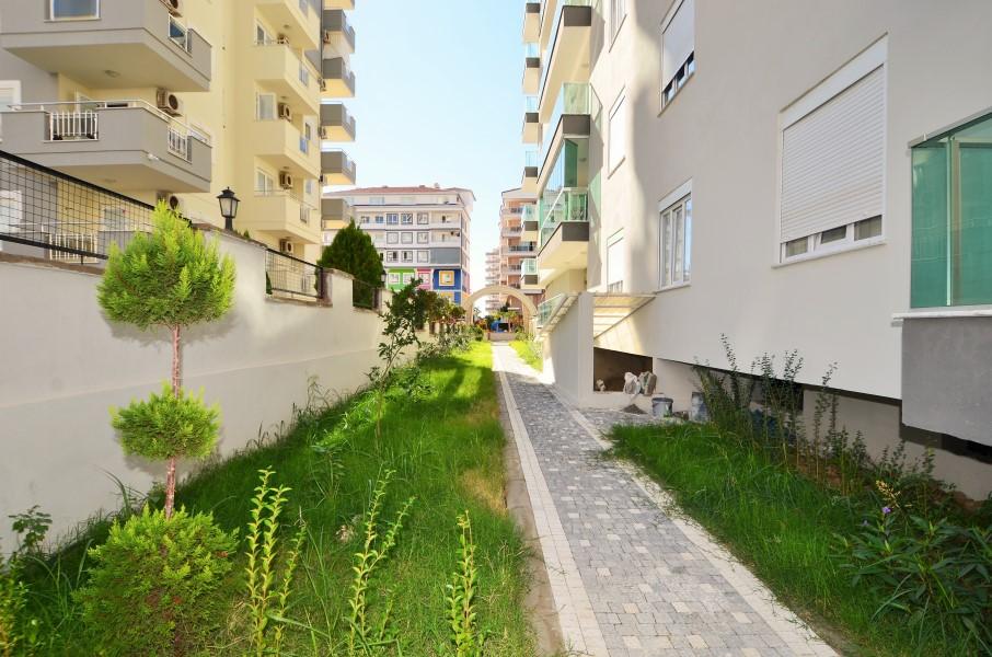 Меблированная квартира 1+1 по демократичной цене - Фото 3