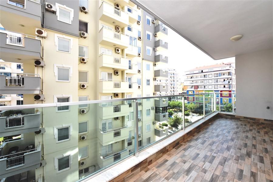 Меблированная квартира 1+1 по демократичной цене - Фото 16
